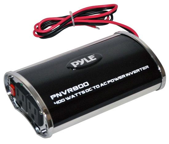 3000w to 5000w pure sine wave power inverter, inverter.12V/24VDC, 110V ...